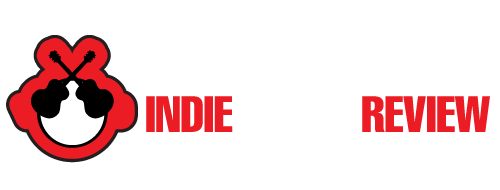 Indie Music Review