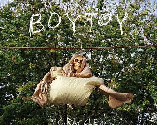 BoytoyGrackle