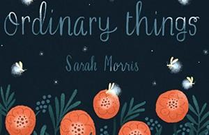 SarahMorris