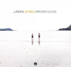 lindenbones