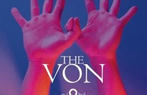 TheVon