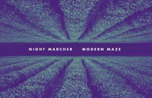 NightMarcherMistakes