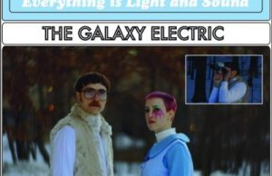 TheGalaxyElectric
