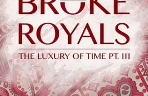 brokeroyals