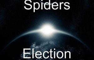 thespiders