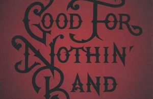 good-for-nothin-band