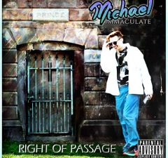 michael-immaculate-right-of-passage-final-cover