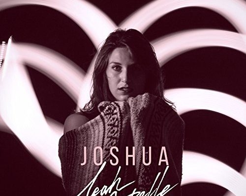 Leah Capelle - Joshua